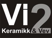 Vev & Keramikk